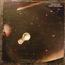 ELECTRIC LIGHT ORCHESTRA ELO 2 UK Harvest 1973 SHVL 806 A2/B2 Excellent vinyl