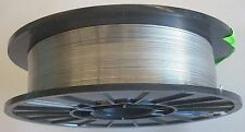 Arcos ER308L .035 Stainless Steel Mig Welding Wire 10 Lb USA Made