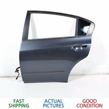 2004 - 2006 BMW 325 - OUTER DOOR SHELL - REAR LEFT OEM