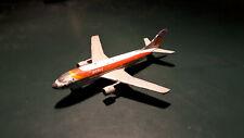 Matchobox - AIRBUS A300B Iberia 1:600