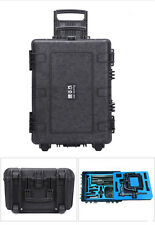Carrying Box Portable Case Protection Box for DJI Ronin-MX Gimbal Stabilizer