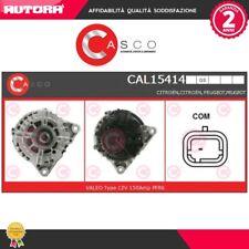 CAL15414GS Alternatore (MARCA-CASCO)