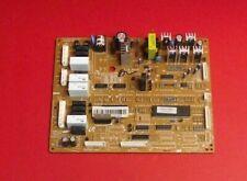 DA81-01691A RS21 SAMSUNG sbrinamento evaporatore Riscaldatore Elemento RS