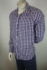 INDUSTRIE Long Sleeve Shirt Sz XL - BUY Any 5 Items = Free Post