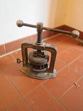Dental Presse Werkzeug für Labor aus Praxisauflösung