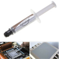 1g Silver Thermal Compound Paste FOR Grease CPU Heatsink XBOX PS4