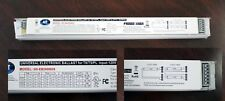 NEW ~ Universal Electronic Florescent Ballast Strip T8/T5/PL 120V - 277V