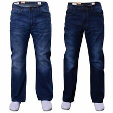 Lee Regular Big & Tall 30L Jeans for Men