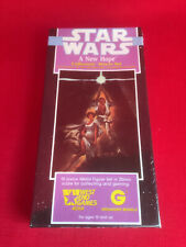 West End Games Metal Miniatures STAR WARS A New Hope #40304
