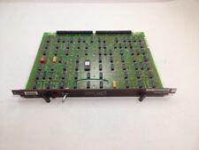 Nortel NT3T72AC DMS-10 I/O BUS EXTDR Module, Used