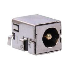 Connecteur Alimentation DC Jack PJ033 PC Portable ASUS X53 X53S K53 K53E K53S