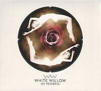 White Willow - Ex Tenebris (Expanded Edition) (NEW CD)