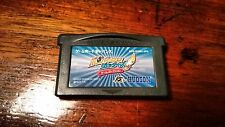 Bomberman Jetters: Game Collection (Nintendo Game Boy Advance) JAPANESE