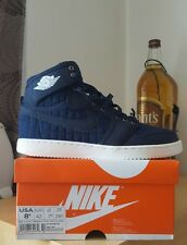 Nike Air Jordan 1 Retro KO High OG Obsidian Nike Baskets Taille 7.5 UK _ 42 euro