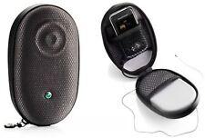 Sony Ericsson MAS-100 Active Speaker - Urban Silver