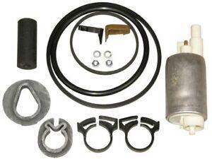 For 1997-2002 GMC C6500 Topkick Electric Fuel Pump Right 68476WM 1998 1999 2000