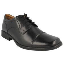 Wedding Dress Shoes for Men