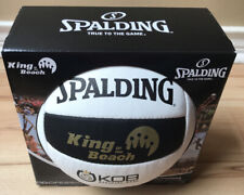 Spalding King of the Beach USA Official Tour Volleyball Professional Recreation