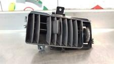 MERCEDES SPRINTER MK2 W906 2016- OSF DRIVERS OFFSIDE FRONT AIR VENT A9068300154