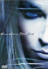 DVD ANNA MARIA JOPEK Farat