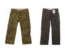 Levi's Boys Cargo Pants - NEW / NWT