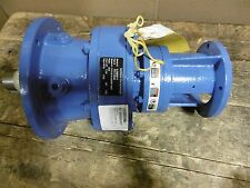 New Sumitomo Drive Cyclo 6000 CHVJS-6145DBY-649 649:1 .58HP In 1750RPM PA174545