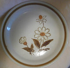 Trailwoods Old Brook Stoneware Made in Japan Salad Plate(s) Excellent Condition