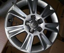 Jante 15 Pouces Audi A1 Original 8x0601025AQ