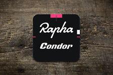 Rapha Condor Race Team Coaster - Bike Ninja Cycling Tour Series Road Jersey