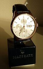 MASERATI Attrazione Automatik Limited 046 of 200 Uhr Valjoux 7750