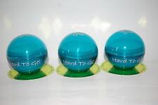 3 x 42 g TIGI BED HEAD - HARD TO GET – Texturgebende Paste - Haltefaktor 3