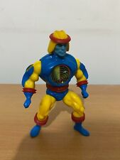 master of the universe figure variant syclone top toys made in argentina