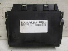 MERCEDES-BENZ ML W163-CAMBIO AUTOMATICO ECU Modulo di controllo-P.N. 0225451832