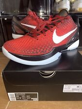 Size 10 - Nike Zoom Kobe 6 Protro All-Star *Brand New* DS