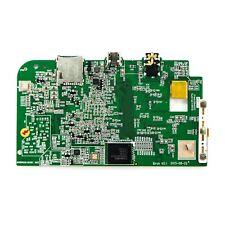 Placa Base Motherboard HP Slate 7 Plus 4200ES 8GB WiFi