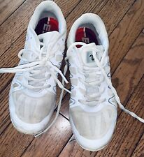 Varsity Cheer Shoes Size 7