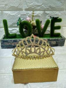 Party : Crown Party Fashion Accessories