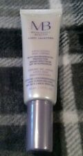 Meaningful Beauty by Cindy Crawford Anti-Aging Day Creme! NEW! 1.7 oz  FREE SHIP