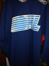 OHL CHL PRACTICE GAME WORN  HOCKEY JERSEY