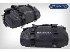 Wunderlich WP40 Rack pack Set BMW R1200GS LC ADV