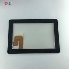 "ASUS TF201 10.1"" Touchscreen TCP10C93 V0.3 DIGITIZER"