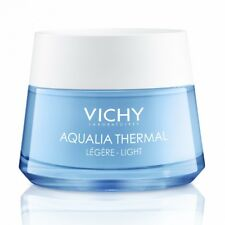 Vichy Aqualia Thermal Light Re-Moisturizing Cream 50ml. Up to 48 hours hydration