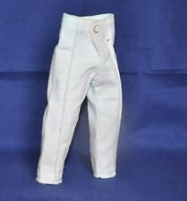 Vintage Action Man Palitoy 1960's Cricketer Trousers