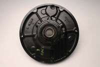 83500BA RE4F04A//4F20E Pump Complete 11 Teeth On Inner Gear