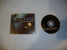 Remix Dystemper by Skinny Puppy (CD, 1998, Nettwerk)