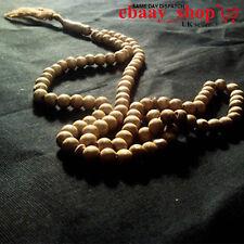 New Islamic Muslim Tasbih Tasbeeh Prayer / Worry Beads / Masbaha / Rosary UK Sel