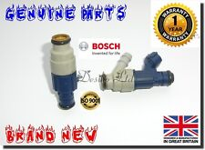 1x Original Vw Bora Golf Beetle Transporter 2.0 Gasolina Inyector de combustible 0280155995