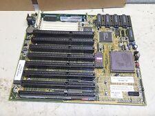 Brown & Sharpe 80-406-742 CMM Machine CPU Assembly Board