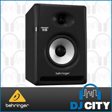 Behringer Pro Audio Studio Monitors