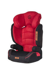 COLETTO Avanti NEW Fotelik samochodowy Car seat 15-36 kg